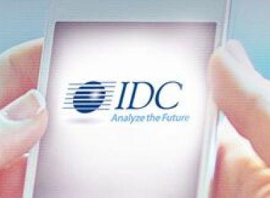 SandBlast Mobile Leads IDC MarketScape