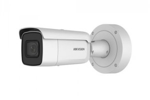ГАДНА КАМЕР /HIKVISION IP-8MP/