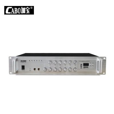 Өсгөгч төхөөрөмж PA-USB080W6P