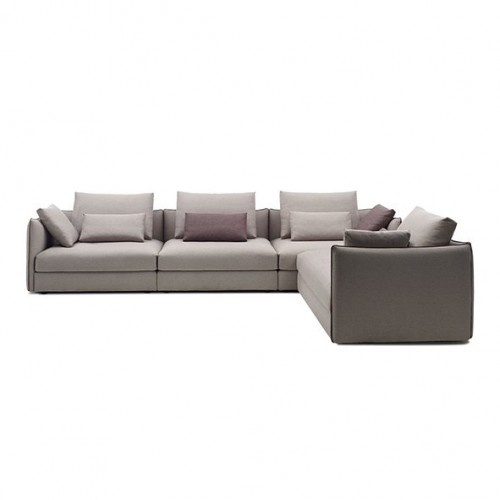 Federer sofa