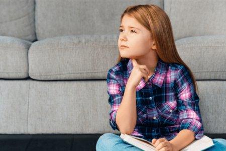 Хүүхдэдээ асуудалд дүн шинжилгээ хийх чадвар суулгах 5 арга