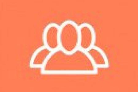 ЕБС, ЦЭЦЭРЛЭГИЙН БАГШИЙН СУЛ ОРОН ТООНЫ СОНГОН ШАЛГАРУУЛАЛТЫН ЗАР /2019-08-14/