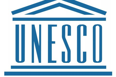 UNESCO World Heritage in Mongolia