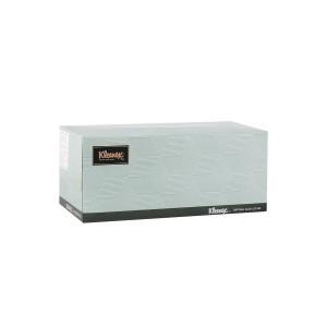 Kleenex зуун насттай гоо сайхны салфетка / 150ш