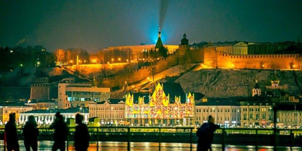 5 российских городов вошли в список самых безопасных городов мира