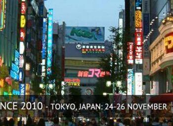 2010 оны 11 сарын 24-26