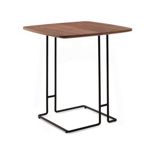Viveka coffee table