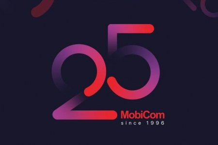 МОБИКОМ-25 жил