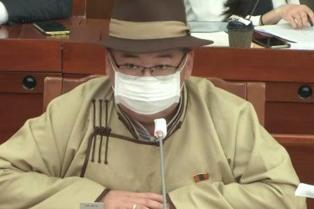 Ц.Туваан: Засгийн газрын эргэж буцсан шийдвэр иргэдийг талцуулж эхэллээ
