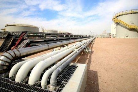 Газрын тосны үнэ 30 хувиар уналаа