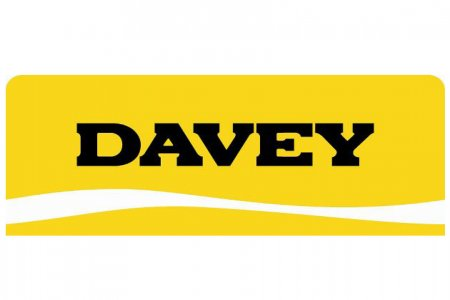 CE&CS is now an official distributor of Davey Brand