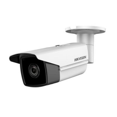HIKVISION 4 мегапиксел ГАДАА КАМЕР