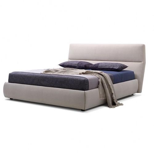 Seline bed