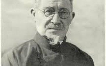 Mongol Studies in Low Countries: Antoine Mostaert's Heritage