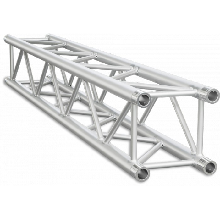 Stage Truss- 290*290mm