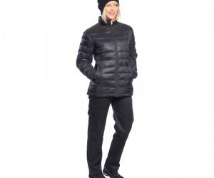 Эмэгтэй куртик
