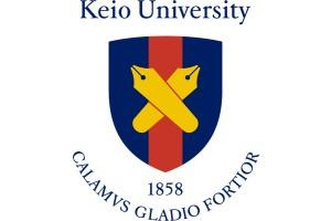 Кэйо их сургууль