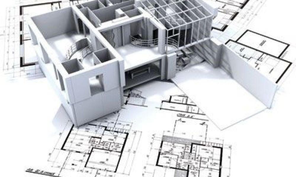 <strong>Мэргэшил</strong><br>Үйлдвэрлэлийн болон нийгмийн байгууламжийн зураг төсөл боловсруулах