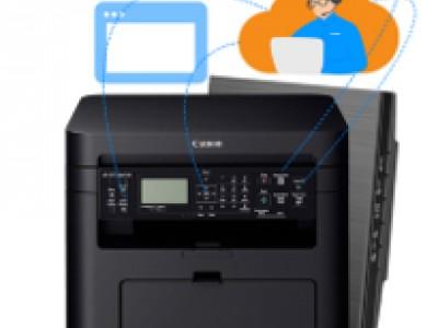 Принтер болон Сканнерын тохиргоо үйлчилгээ / Printer and Scanner Configuration Services