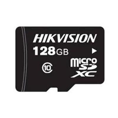 Мемори карт: 128GB