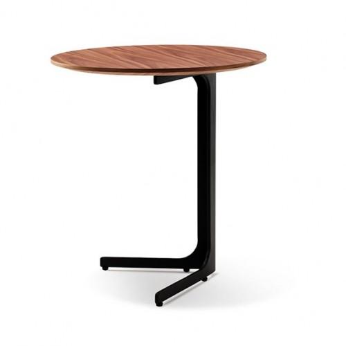 Cherry coffee table
