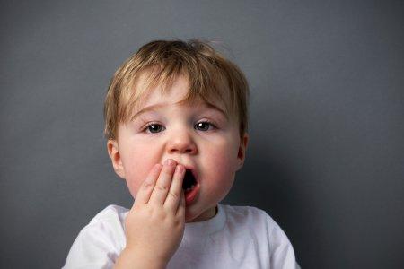 Хүүхдийн шүдний гэмтэлийн үед та яах ёстой вэ?