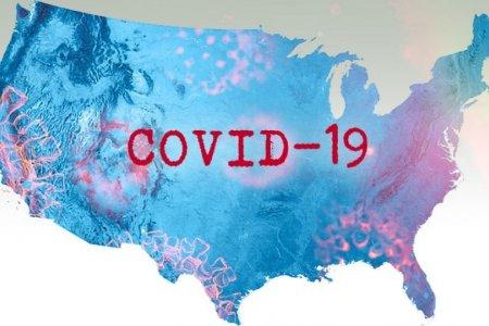 COVID 19: Азид дэгдэлтийн хоёр дахь давалгаа эхэлнэ