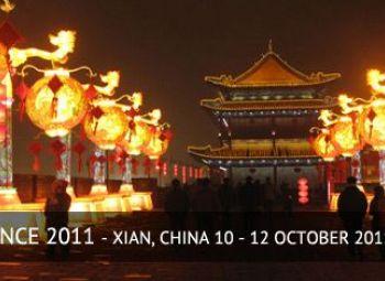 2011 оны 10 сарын 9-11
