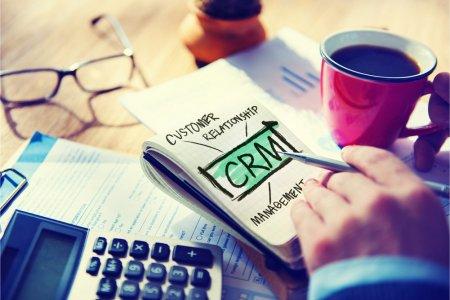 Танай байгууллагад CRM систем хэрэгтэй болсныг илэрхийлэх шинжүүд