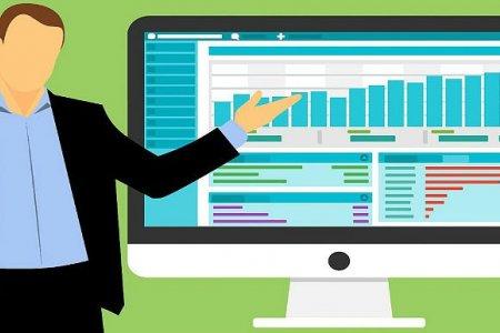 Сайн KPI-ийг илтгэх 13 шинж