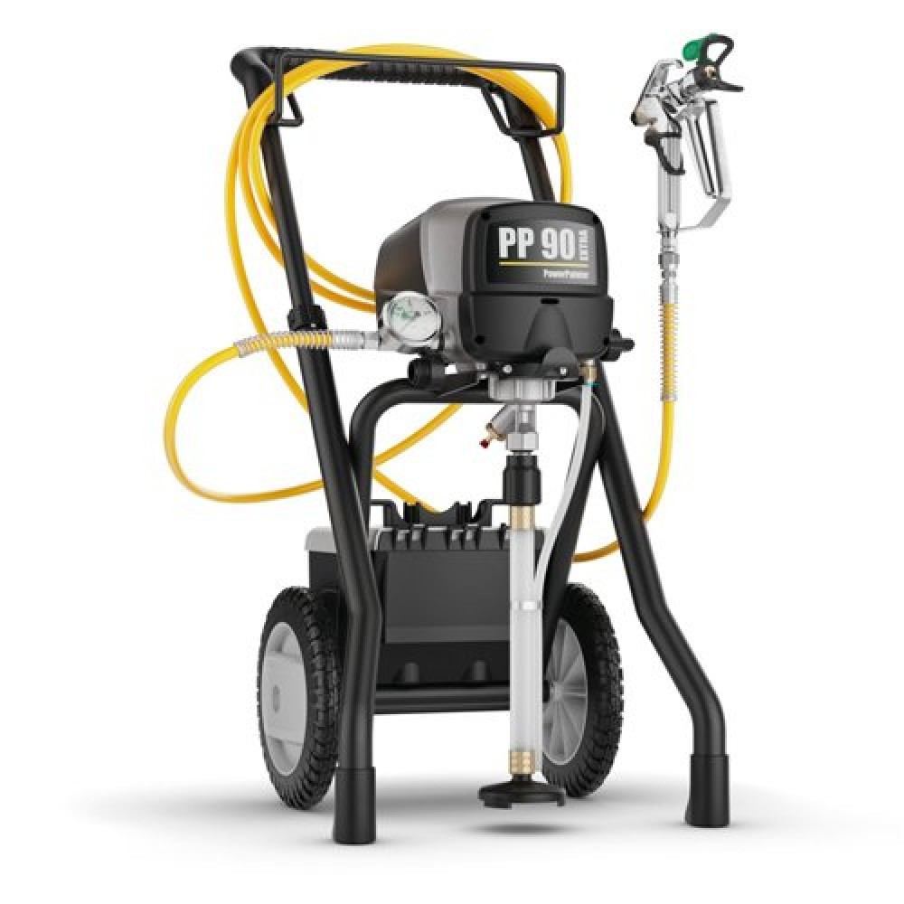2401275 PowerPainter 90 Extra Spraypack будаг шүршигч