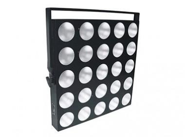 5x5 MATRIX BLINDER LIGHT