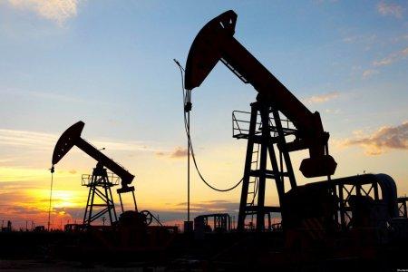 Газрын тос боловсруулах үйлдвэрийн ажилчдын хотхоны нэгдүгээр ээлж 2021 оны 6 дугаар сард бүрэн дуусна