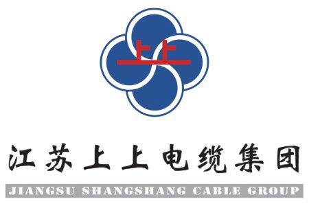 Хятадын шилдэг үндсэний үйлдвэрлэгч Зянсу Шангшань кабелийн  групп Монголд