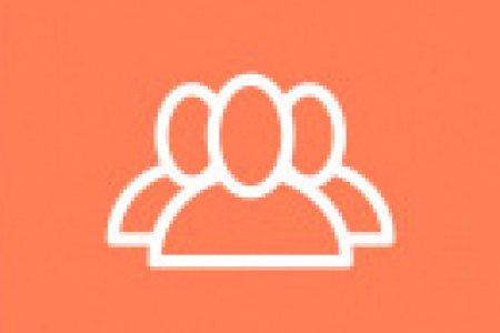 Баян-Өндөр сумын цэцэрлэгийн эрхлэгчийн албан тушаалд томилогдох ажилтны сонгон шалгаруулалтыг зарлаж байна.