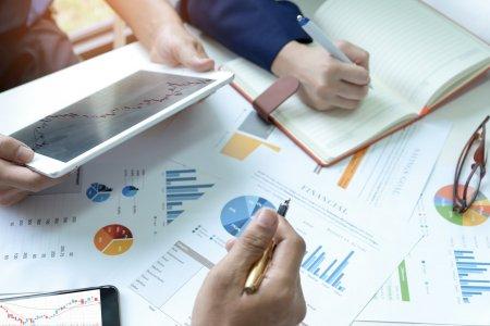 ERP нэвтрүүлэх төслийн төсөвийг хэрхэн тооцох вэ