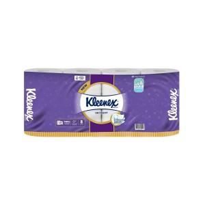 Kleenex ариун цэврийн цаас / 8ш