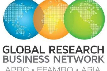 Монголын Маркетингийн Судалгааны Ассоциаци Ази, Номхон Далайн Орнуудын Судалгааны Хороогоор дамжуулан Судалгааны Бизнесийн Дэлхийн Сүлжээнд нэгдлээ.