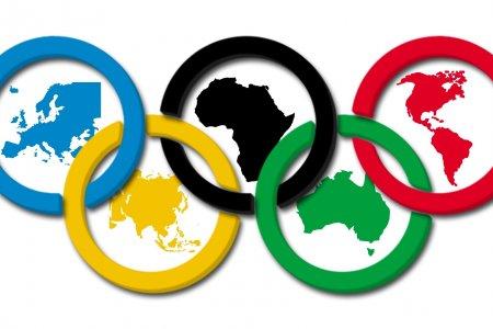 БНХАУ Токиогийн олимп, Бээжингийн өвлийн олимпын тамирчдыг вакцинаар хангана