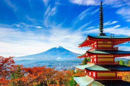Японы Засгийн газрын ТЭТГЭЛЭГ зарлагдлаа