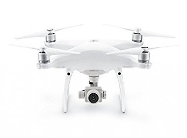 Phantom 4 WM330A