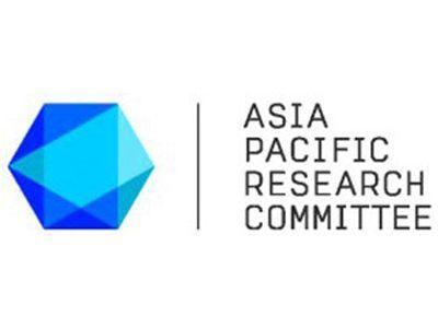 Австралийн маркетинг, нийгмийн судалгааны нийгэмлэг (AMSRS - Australia)
