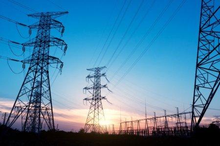 Эрчим хүчний хэрэглээ 53.8 хувиар нэмэгджээ