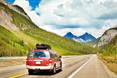 Аялалаар явахдаа машинаа хэрхэн бэлдэх вэ?