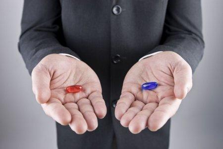 Вэб мастер ажилд авах уу, вэбийн мэргэжлийн компанитай хамтрах уу?