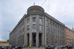 Санкт-петербургский государственный университет промышленных технологий и дизайна (СПбГУПТД)