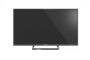 Хяналтын дэлгэц  /TV 32-inch/