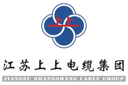 China's best national cable manufacturer Jiangsu Shangshang Cable Group official distributor