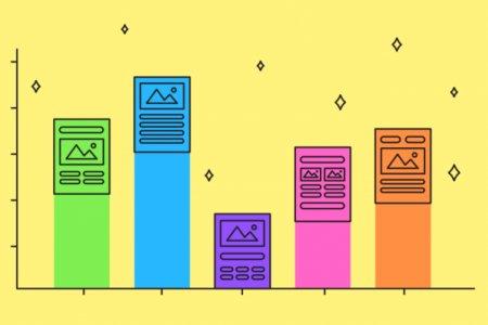 Төгс мэйлийн загвар бий юу? Бид хайж олохын тулд мэдээллийг ашигладаг.