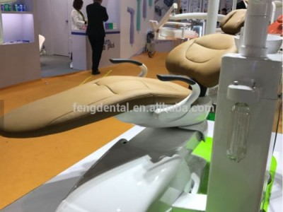Dental chair GM638